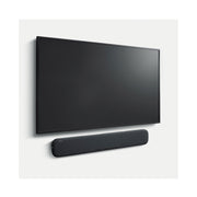 Yamaha yas 109 soundbar wifi with alexa dts virtual x and built in subwoofer - Audio Influence Australia 2