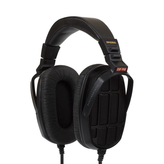 Koss esp950 over ear headphones - Audio Influence Australia _4