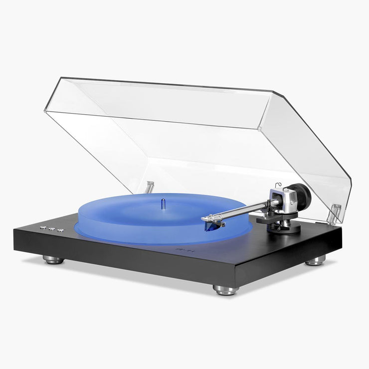 AVM - R 2.3 - Turntable New Zealand