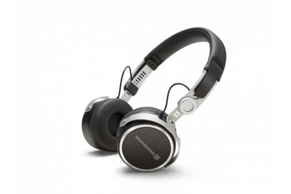 Beyerdynamic aventho wireless headphones - Audio Influence Australia