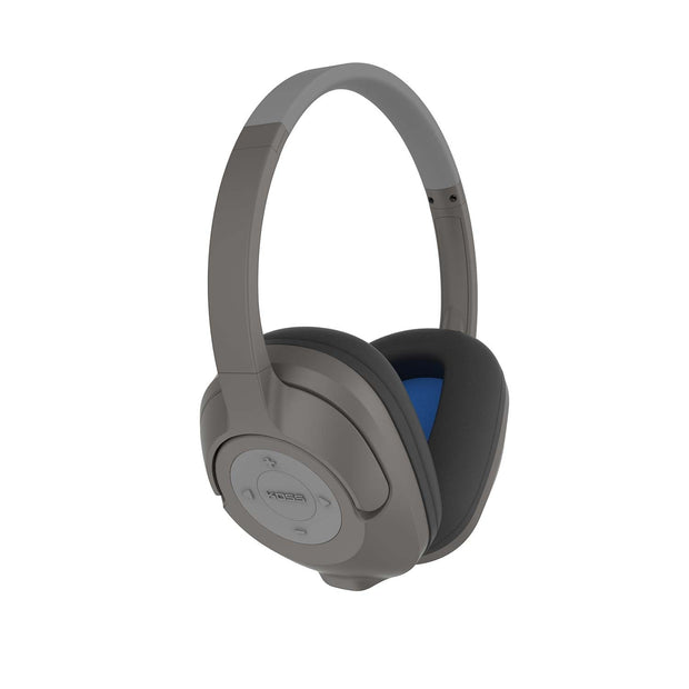 Koss bt539i wireless headphones - Audio Influence Australia