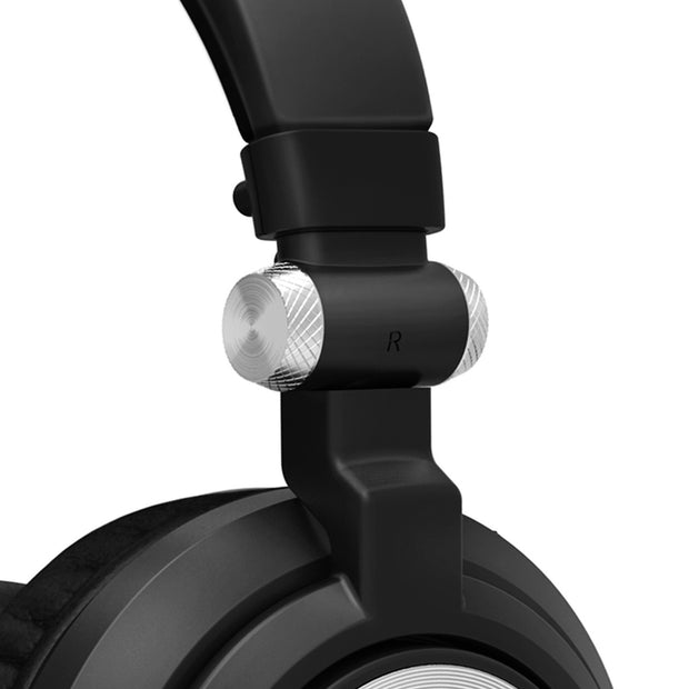 Koss bt540i wireless headphones - Audio Influence Australia _3
