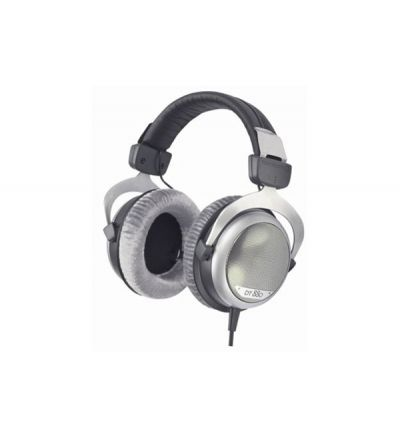 Beyerdynamic dt 880 edition 32 ohm headphones - Audio Influence Australia