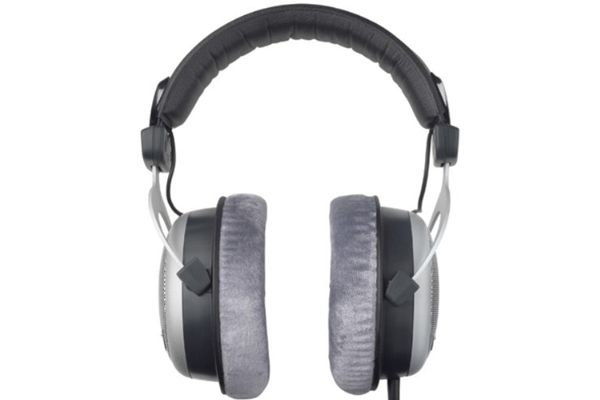 Beyerdynamic dt 880 edition 32 ohm headphones - Audio Influence Australia 2