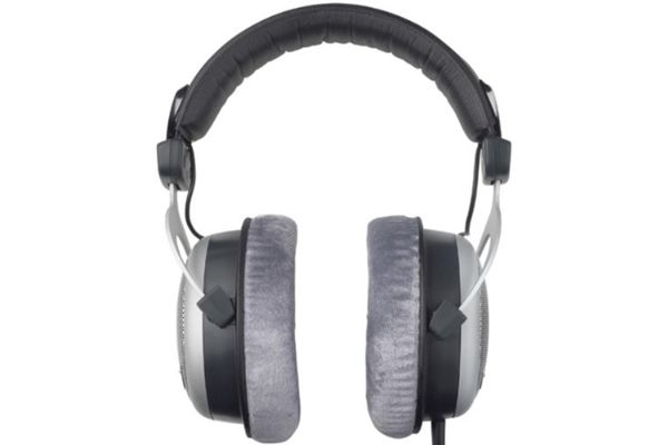 Beyerdynamic dt 990 edition 600 ohm headphones - Audio Influence Australia 2