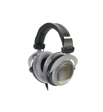 Beyerdynamic dt 990 edition 32 ohm headphones - Audio Influence Australia