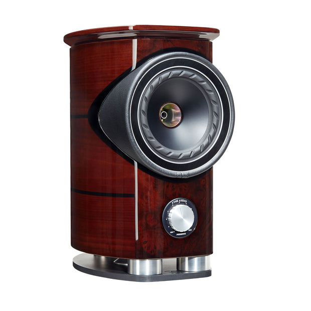 Fyne - F1- 5 - Speakers (pair) New Zealand
