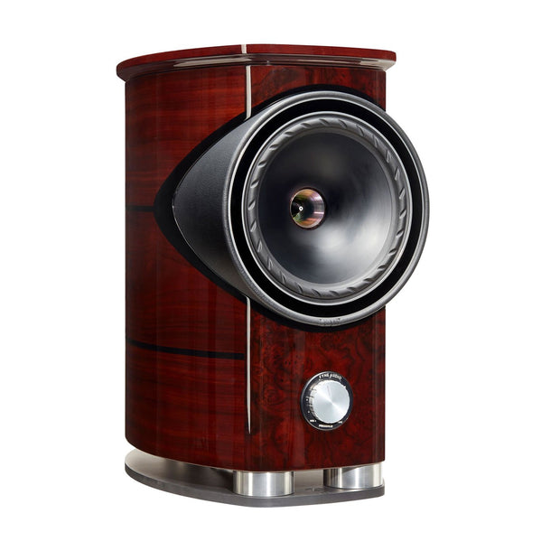 Fyne - F1- 8 - Speakers (pair) New Zealand