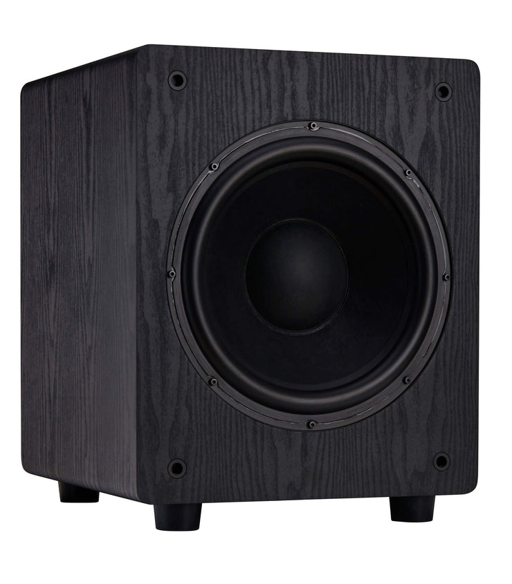 Fyne - F3-12 - Active Subwoofer (each) New Zealand