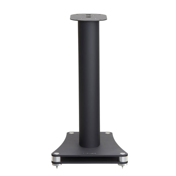 Fyne - FS8 - Speaker Stands (Pair) New Zealand