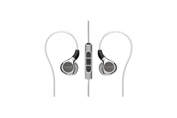 Beyerdynamic xelennto remote in ear headphones - Audio Influence Australia