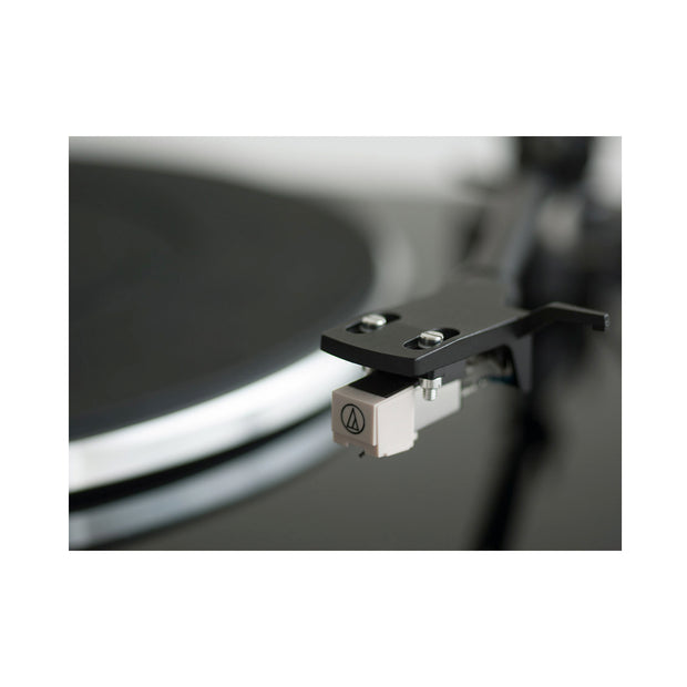 Music Hall turntable mmf 1.3 with cover and cartridge - Audio Influence Australia _6