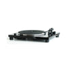 Music Hall Turntable mmf-1.3 with Cover and Cartridge