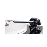 Music Hall turntable mmf 11.1 with cover and cartridge - Audio Influence Australia _6