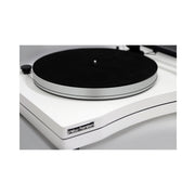New Horizon almat turntable mat - Audio Influence Australia 2