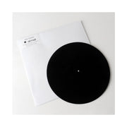 New Horizon almat turntable mat - Audio Influence Australia