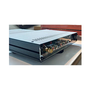 New Horizon mm mc phono preamplifier ar1 - Audio Influence Australia 2