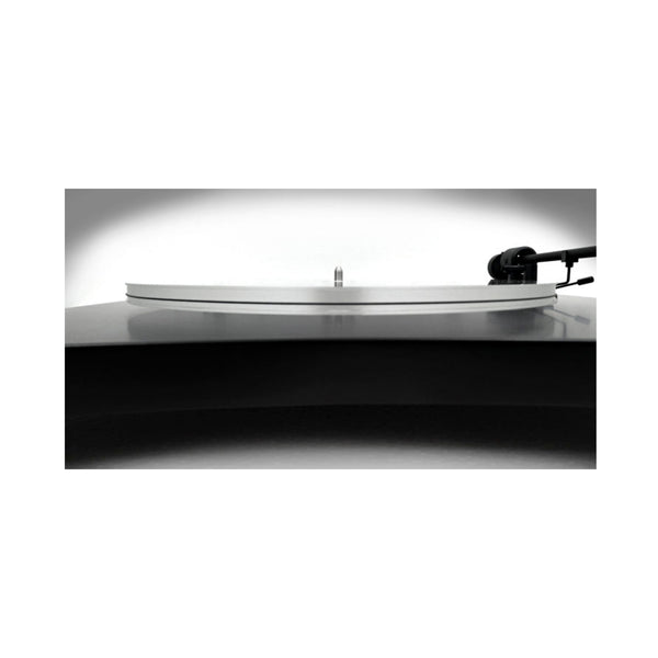 GD 12 Platter For GD1 Turntable