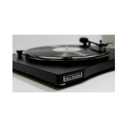 New Horizon turntable gd 1 with cover and cartridge - Audio Influence Australia 5