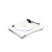 New Horizon turntable gd 1 with cover and cartridge - Audio Influence Australia 4