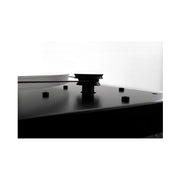 New Horizon turntable gd 2 with cover and cartridge - Audio Influence Australia 5