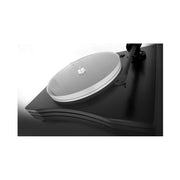 New Horizon turntable gd 3 with cover - Audio Influence Australia 6
