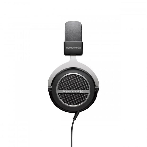 Beyerdynamic amiron home headphones - Audio Influence Australia