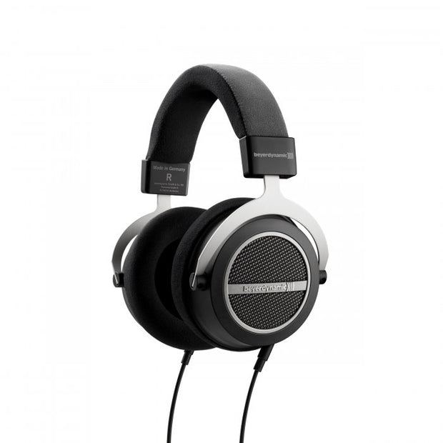 Beyerdynamic amiron home headphones - Audio Influence Australia 3