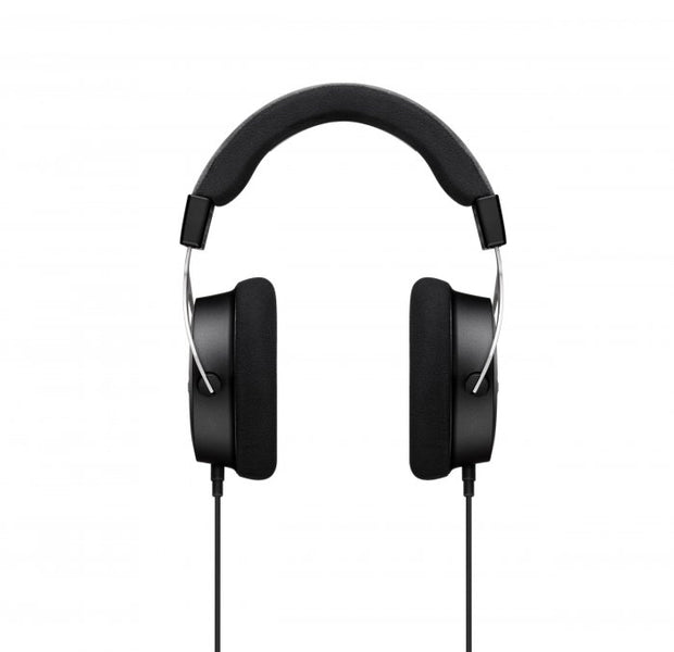 Beyerdynamic amiron home headphones - Audio Influence Australia 2