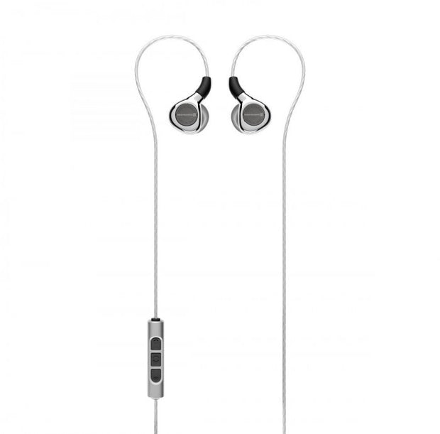 Beyerdynamic xelento remote wired in ear headphones - Audio Influence Australia 2