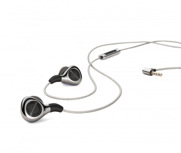 Beyerdynamic xelento remote wired in ear headphones - Audio Influence Australia 3