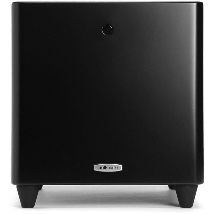 "Polk DSW Pro-440 wi Powered 8"" Subwoofer"