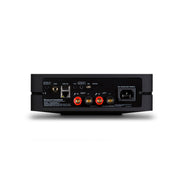 Bluesound Wireless Multi-Room Music Streaming Amplifier POWERNODE 2i - Audio Influence Australia 4