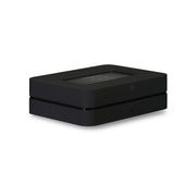 Bluesound Wireless Multi-Room Music Streaming Amplifier POWERNODE 2i - Audio Influence Australia 8