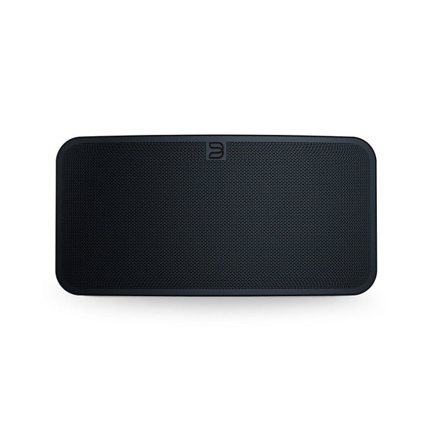Bluesound Premium Wireless Streaming Speaker PULSE 2i - Audio Influence Australia 4