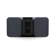 Bluesound Premium Wireless Streaming Speaker PULSE 2i - Audio Influence Australia 8