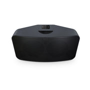 Bluesound Premium Wireless Streaming Speaker PULSE 2i - Audio Influence Australia 2