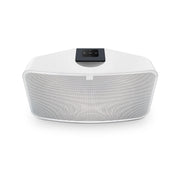 Bluesound Premium Wireless Streaming Speaker PULSE 2i - Audio Influence Australia