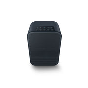 Bluesound Compact Wireless Speaker PULSE FLEX 2i - Audio Influence Australia 2