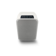 Bluesound Compact Wireless Speaker PULSE FLEX 2i - Audio Influence Australia