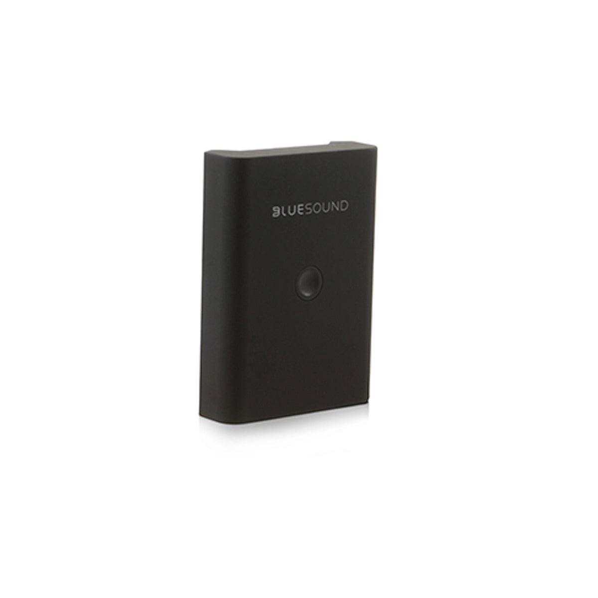 Bluesound Pulse Flex Speaker Battery Pack BP00 - Audio Influence Australia