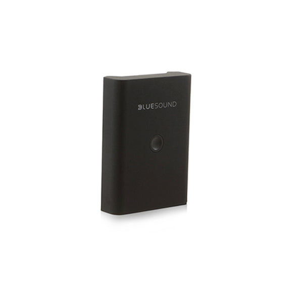 Bluesound Pulse Flex Speaker Battery Pack BP100