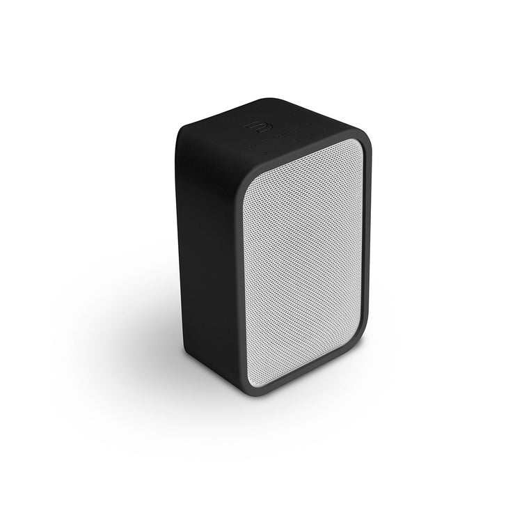 Bluesound Pulse Flex Speaker Skin - Audio Influence Australia 4