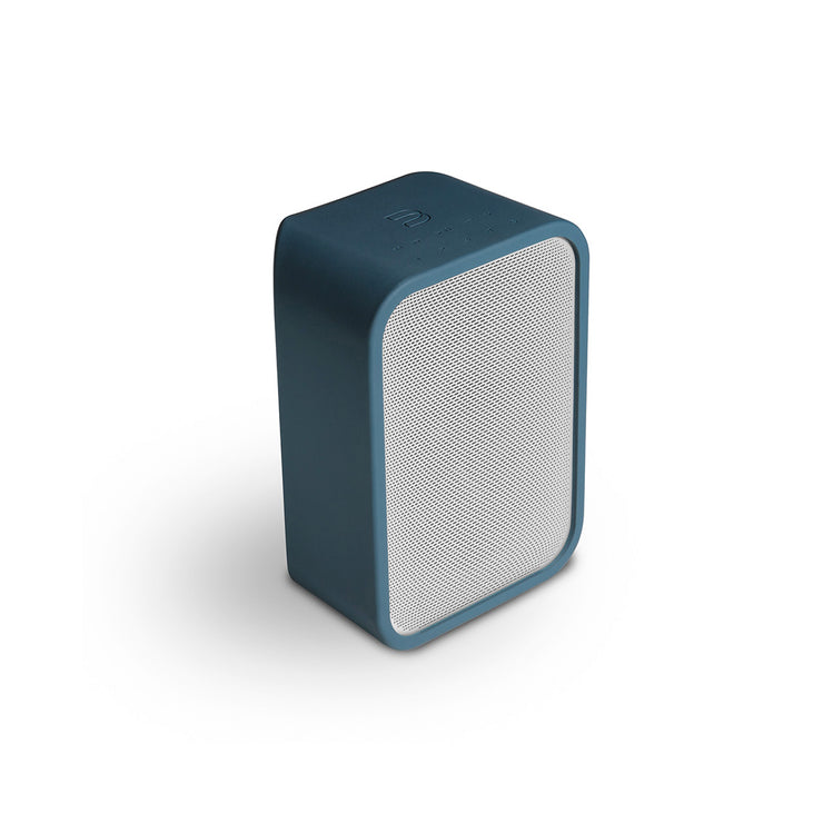 Bluesound Pulse Flex Speaker Skin - Audio Influence Australia