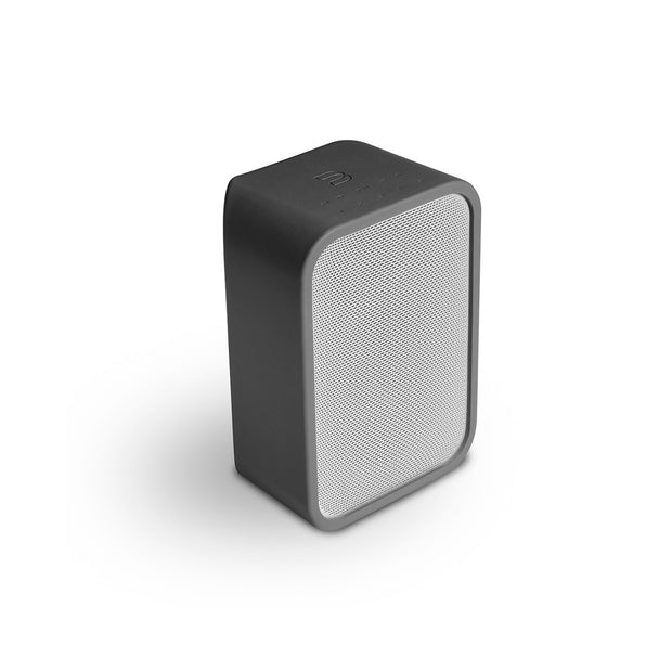 Bluesound Pulse Flex Speaker Skin - Audio Influence Australia 0