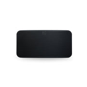 Bluesound Wireless Music Speaker PULSE MINI 2i - Audio Influence Australia 4