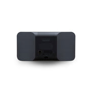 Bluesound Wireless Music Speaker PULSE MINI 2i - Audio Influence Australia 8