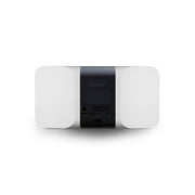 Bluesound Wireless Music Speaker PULSE MINI 2i - Audio Influence Australia 7
