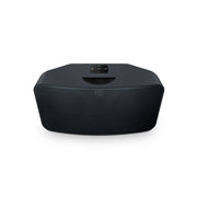 Bluesound Wireless Music Speaker PULSE MINI 2i - Audio Influence Australia 2