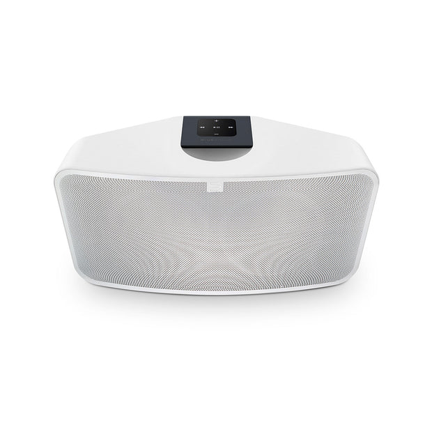 Bluesound Wireless Music Speaker PULSE MINI 2i - Audio Influence Australia